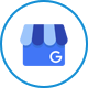 Paradigm Google Business