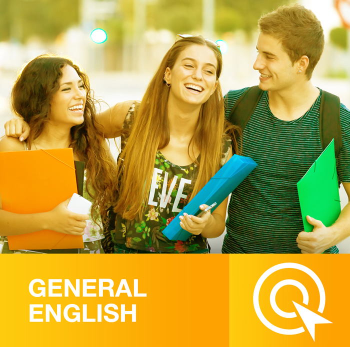 ทดสอบ General English ออนไลน์