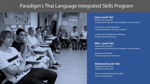 2021 07 Paradigm Company Profile