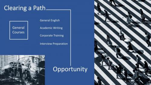 2021 08 Paradigm Company Profile