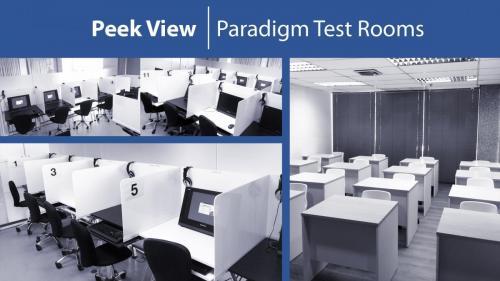 2021 10 Paradigm Company Profile